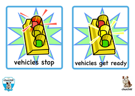 Road-Safety-pack-low-res.pdf