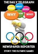 Reporter-Graphic-Organisation.pdf