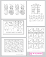 templates-overview.jpg