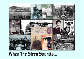When-the-Siren-Sounds(Memories-and-first-hand-accounts-of-the-Blitz).pdf