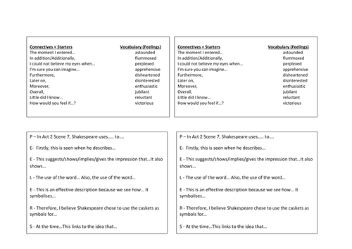 merchant of venice plot summary pdf