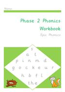 Phonics-Workbook2.pdf