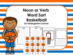 write a conclusion for essay basketball