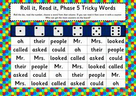 Roll-it-read-it-phase-5-tricky-words.pdf