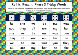 Roll-it-read-it-phase-3-tricky-words.pdf