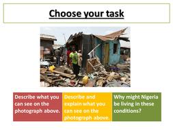 4.-International-Aid-and-Nigeria..pptx