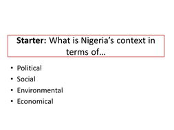 2.-Nigeria's-place-in-the-world..pptx