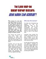 2.iceman-murder-mystery.pdf