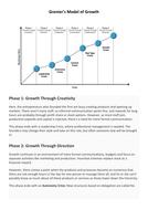 Grenier's-Model-of-Growth.docx