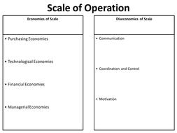 Economies-and-Diseconomies-Sheet.ppt