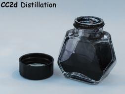 CC2d-Distillation.pptx