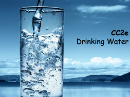 CC2e-Drinking-Water.pptx