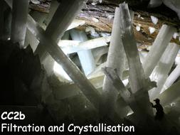 CC2b-Filtration-and-Crystallisation.pptx