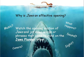 Jaws-Screenshot.JPG