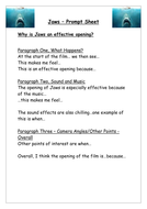 Jaws-Prompt-Sheet.docx