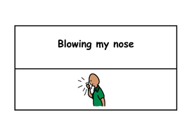 pd blowing my nose.pdf