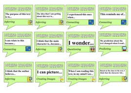 during reading discussion cards.pdf