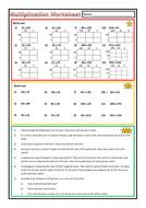 Multiplication-worksheet.pdf