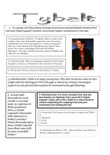 Writing term paper. Assignment help reviews character essay juliet ...