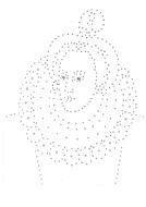 Join-the-dots-picture.docx