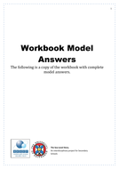 Student-Workbook-(with-model-answers).pdf