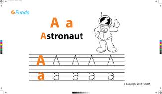 Literacy-Sheet---Astronaut.pdf