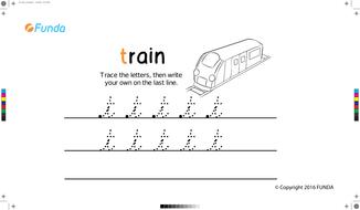 AZ_Train_cursive.pdf
