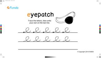 AZ_Eyepatch_cursive.pdf