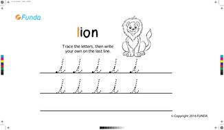 AZ_Lion_cursive.pdf