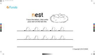 AZ_Nest_cursive.pdf