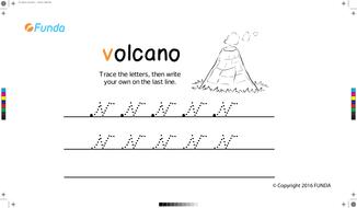 AZ_Volcano_cursive.pdf