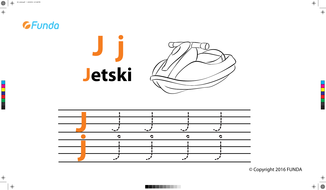 Literacy-Sheet---Jetski.pdf
