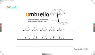 AZ_Umbrella_cursive.pdf