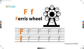 Literacy-Sheet---Ferriswheel.pdf