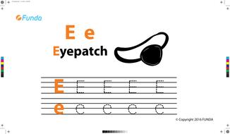 Literacy-Sheet---Eyepatch.pdf