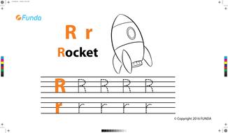 Literacy-Sheet---Rocket.pdf