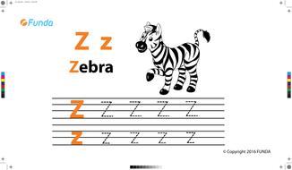 Literacy-Sheet---Zebra.pdf