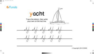 AZ_Yacht_cursive.pdf
