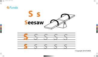 Literacy-Sheet---Seesaw.pdf