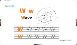 Literacy-Sheet---Wave.pdf
