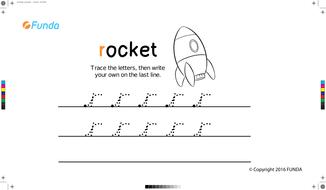 AZ_Rocket_cursive.pdf