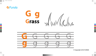 Literacy-Sheet---Grass.pdf