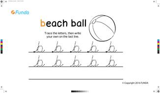 AZ_Beachball_cursive.pdf