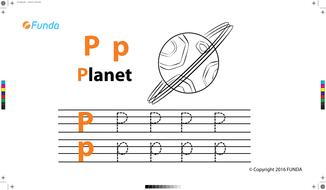 Literacy-Sheet---Planet.pdf