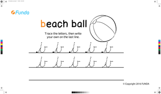 AZ_Beachball_cursive2.pdf