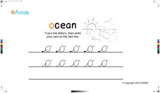 AZ_Ocean_cursive.pdf
