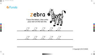 AZ_Zebra_cursive.pdf