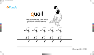 AZ_Quail_cursive.pdf