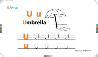 Literacy-Sheet---Umbrella.pdf