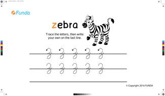 AZ_Zebra_cursive2.pdf